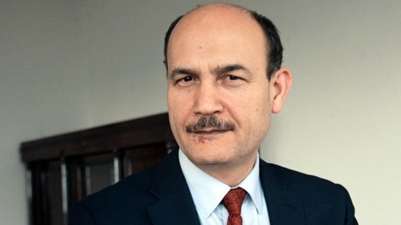 منجي مرزوق