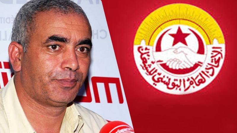 سيدي بوزيد: الاعداديّات والمعاهد الثاّنوية تقرّر الإضراب