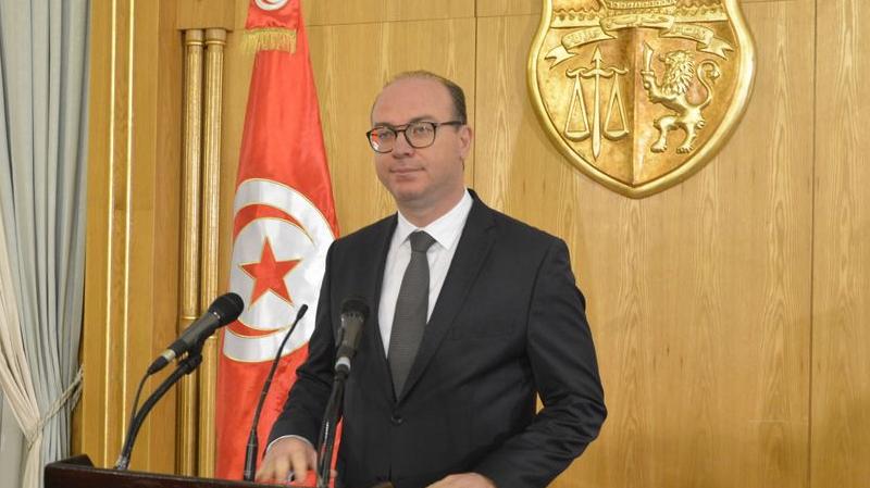 الخميري: حكومة الفخفاخ تضمنت تمثيلية لأحزاب في ثوب مستقلين