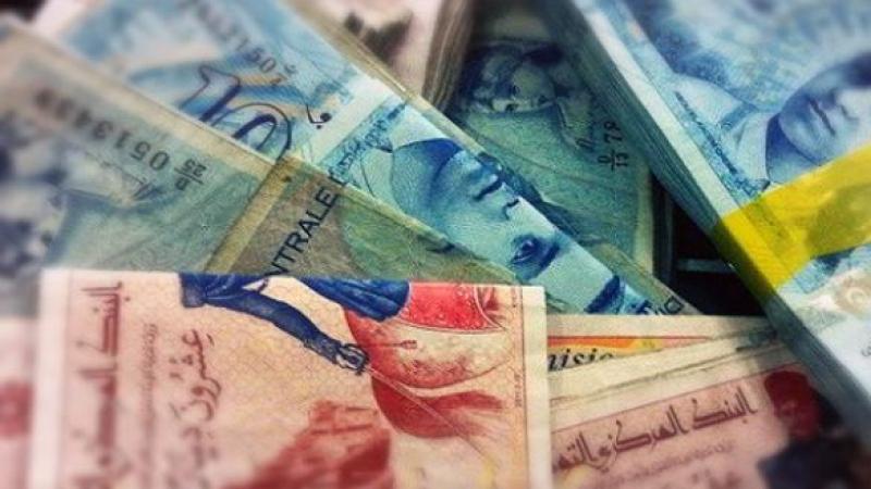 الزيادة في الأجور: اتحاد الشغل يستعدّ للمفاوضات مع منظّمة الأعراف