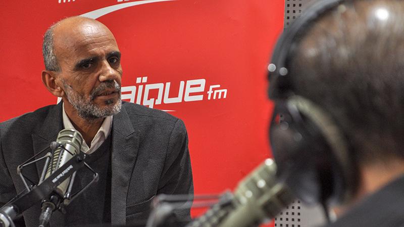 الحامدي: ليس من مصلحة البلاد المرور إلى انتخابات سابقة لأوانها