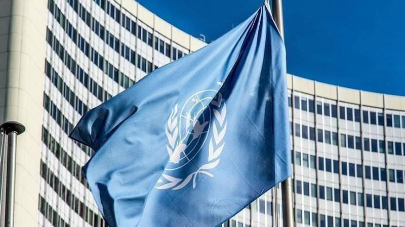 الدوحة مقرا لمكتب الأمم المتحدة لمكافحة الإرهاب
