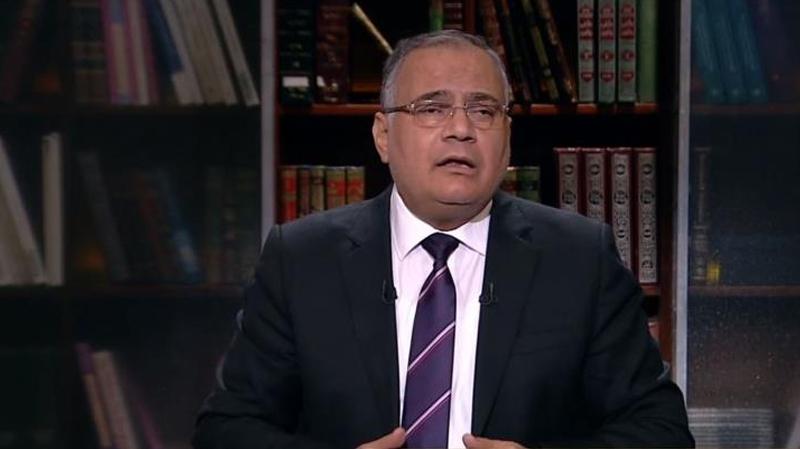 عالم أزهري: طلاق المصريين باطل لأنهم يقولون 'طلاء'