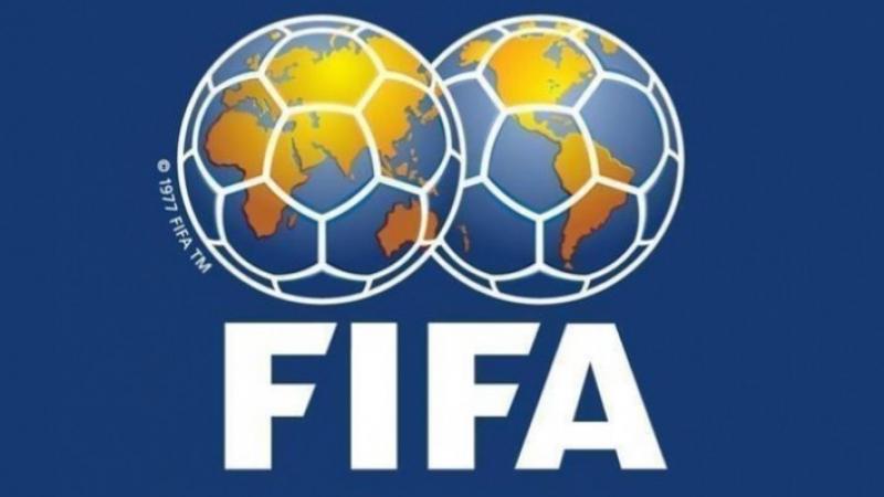 ترتيب الفيفا الشهري: تونس الثانية إفريقيا و27 عالميا