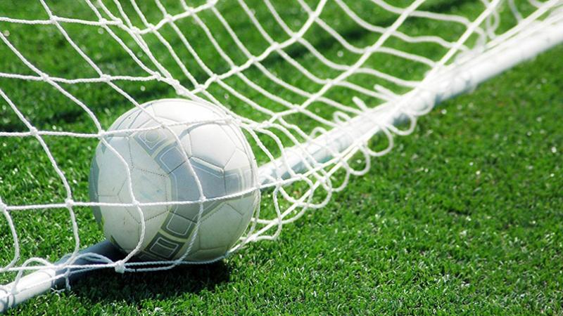 البطولة الوطنية: برنامج مقابلات الجولة 16 وتعيينات الحكام