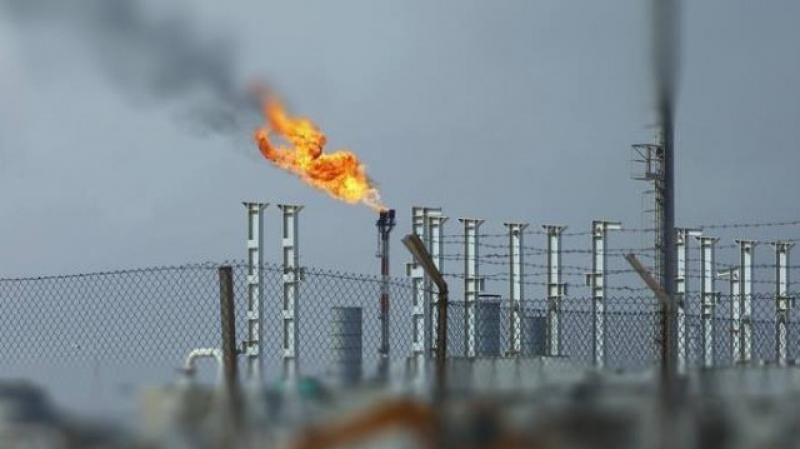 تطاوين : تأجيل الإضراب العام في قطاع النفط