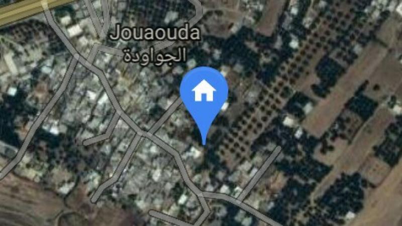 فرنانة: استقالة 10 مستشارين من بلدية الجواودة