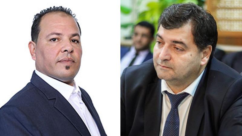 النائب حاتم بوبكري يكتب: 'روني الطرابلسي ومغالطات مريديه..'
