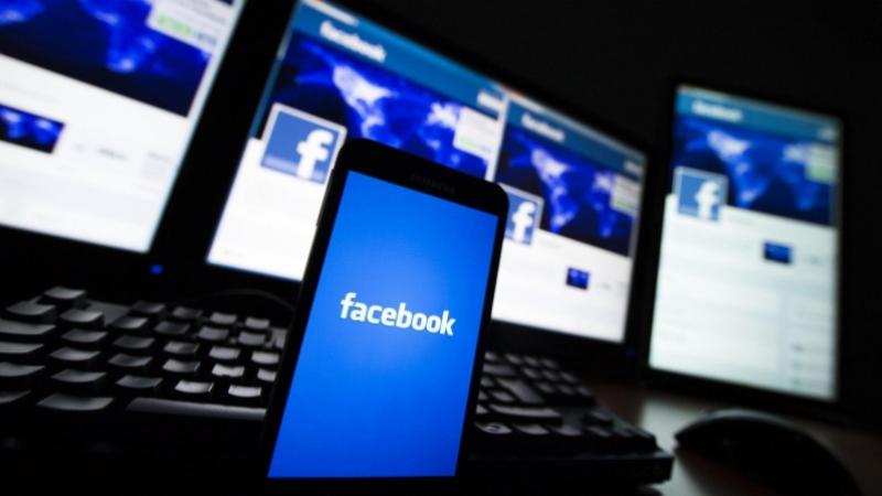 فيسبوك تطرح وظيفة جديدة.. تسجيلاتكم مقابل المال!