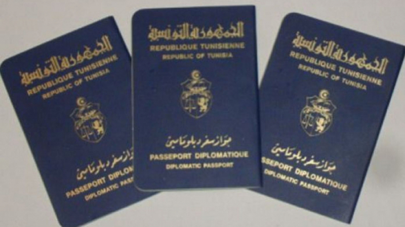 التيار يرفض منح النواب جوازات سفر ديبلوماسية