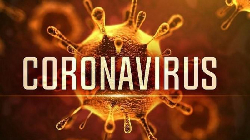 فيروس كورونا: توصيات للتونسيين المقيمين بميلانو وجنوة