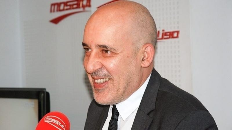 سفير تونس يؤكد عدم تسجيل أي إصابة بكورونا في صفوف جاليتنا في إيطاليا