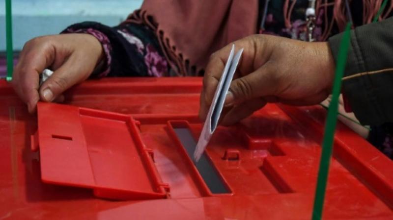 قريبا: إستراتيجية ملزمة لهيئات الإنتخابات العربية
