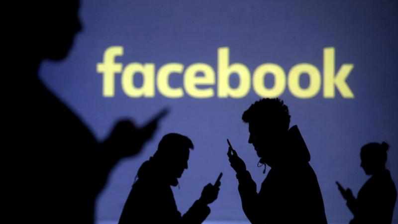 رواد مواقع التواصل يتندرون بإستعددات وزارة الصحة لمجابهة كورونا (صور)