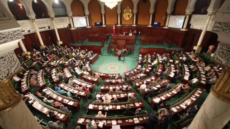 كتلة الإصلاح الوطني