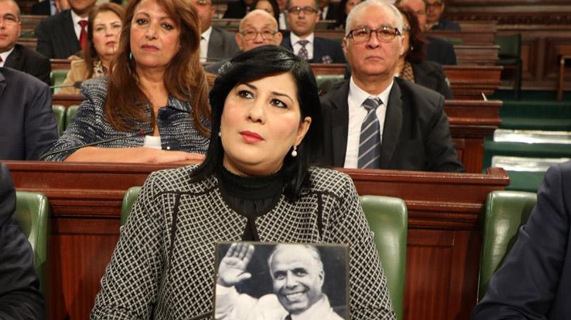 موسي: حكومة الفخفاخ هي ثمرة الفساد السياسي