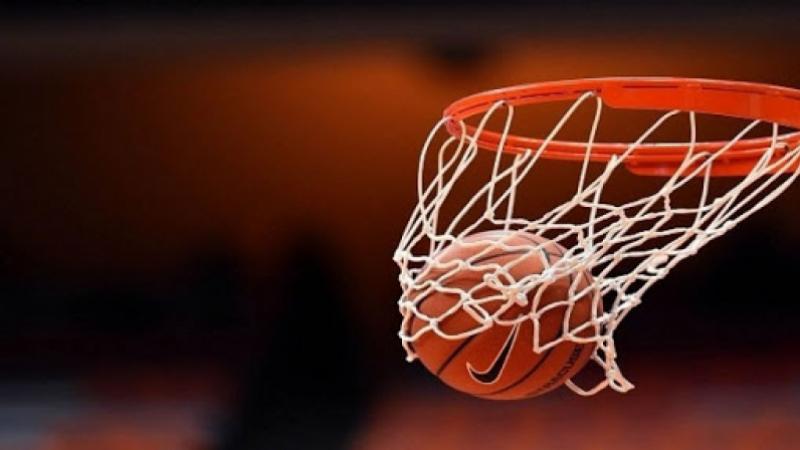 رسمي :مركب كامل لجامعة كرة السلة