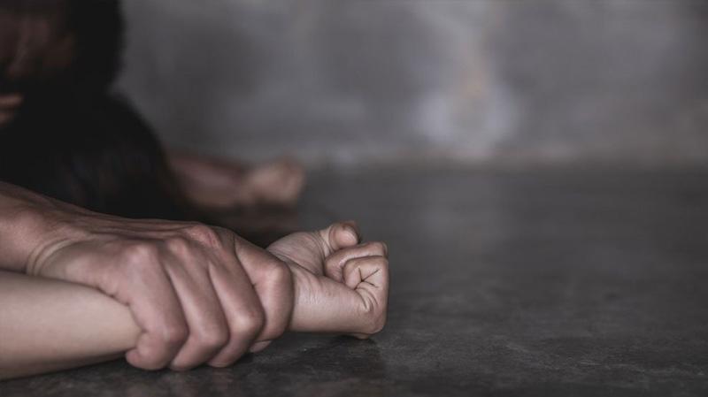 منزل بورقيبة: ايقاف شابين اغتصبا فتاة
