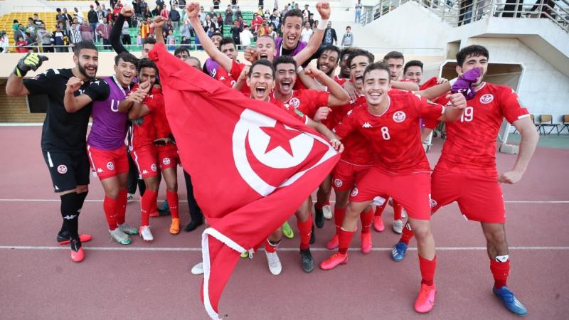 كأس العرب: المنتخب يحسم'دربي الجار'ويمر إلى نصف النهائي
