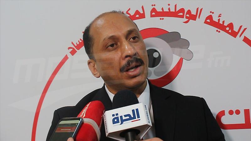 محمد عبو: وزير دولة.. صفة بروتوكولية