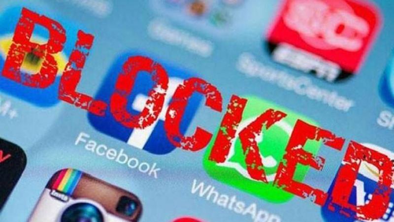 تركيا تحجب مواقع التواصل الإجتماعي عقب مصرع جنودها في سوريا