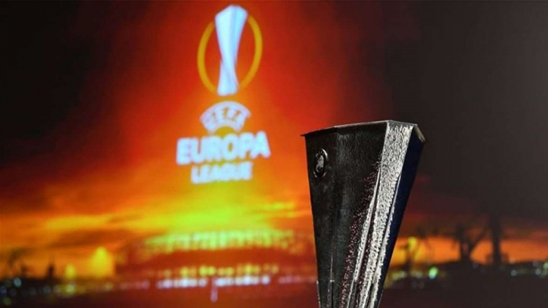 نتائج قرعة الدور الـ 16 من الدوري الأوروبي