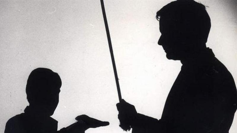 السجن لمعلّم اعتدى بالعنف الشديد على تلميذ !