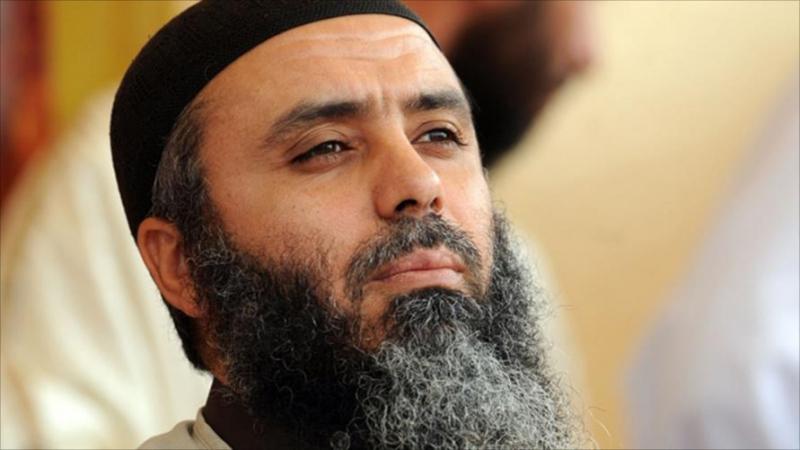 تنظيم القاعدة يؤكّد مقتل أبو عياض