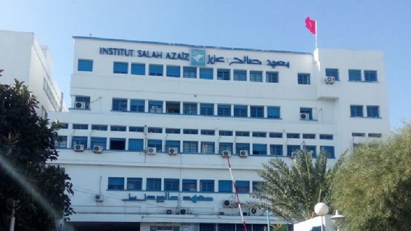 ضغط على معهد صالح عزيز والحل في إحداث مركز مشابه ببن عروس