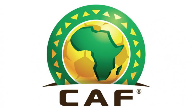 تونس والكاميرون والمغرب يتنافسون على احتضان نهائي رابطة الأبطال