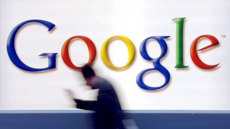 غوغل تطلق عروضا لتسهيل العمل من المنزل