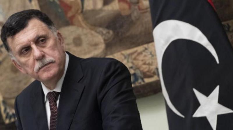 ليبيا تعلن حالة الطوارئ وتغلق حدودها البرية والجوية