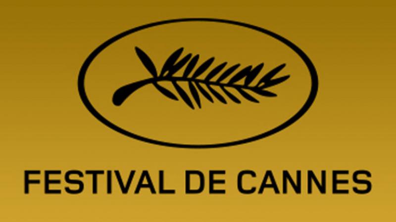 تأجيل مهرجان كان السينمائي بسبب وباء كورونا