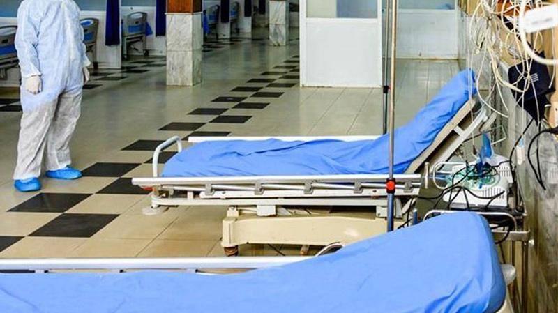 كورونا: تخصيص 300 سرير في مستشفيات قفصة