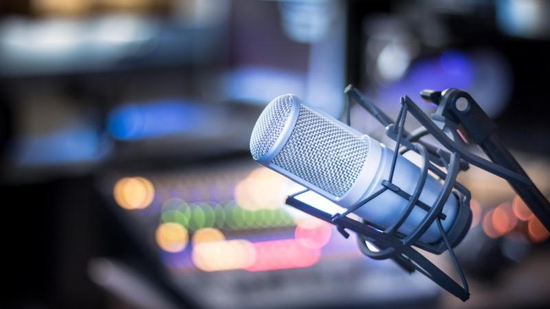 نقابة الإذاعات الخاصة: متمركزون في الصفوف الأولى لدعم الدولة