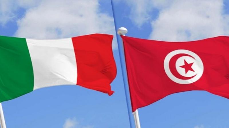 فانارا يدعو الجالية الإيطالية إلى الالتزام بإجراءات السلط التونسية