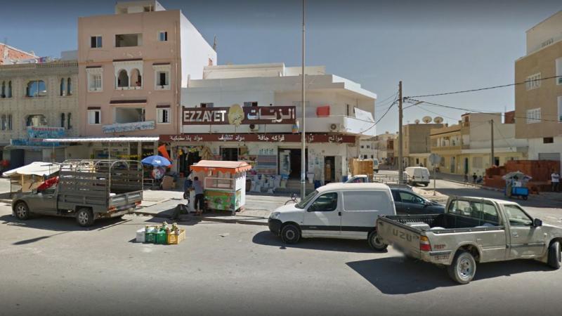 سوسة: غلق جميع محلات ''الزيات'' بعد تأكد إصابة عاملة بكورونا