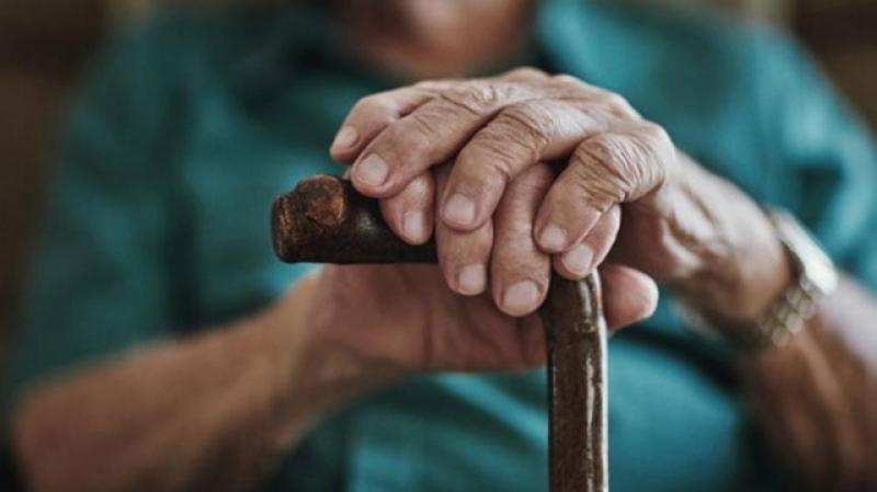 مديرة الصحة في منوبة تنفي أي علاقة لطبيبة مصابة بكورونا بدار المسنين