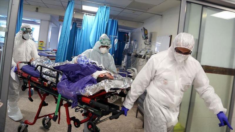 تسجيل حالة إصابة جديدة بكورونا في سوسة