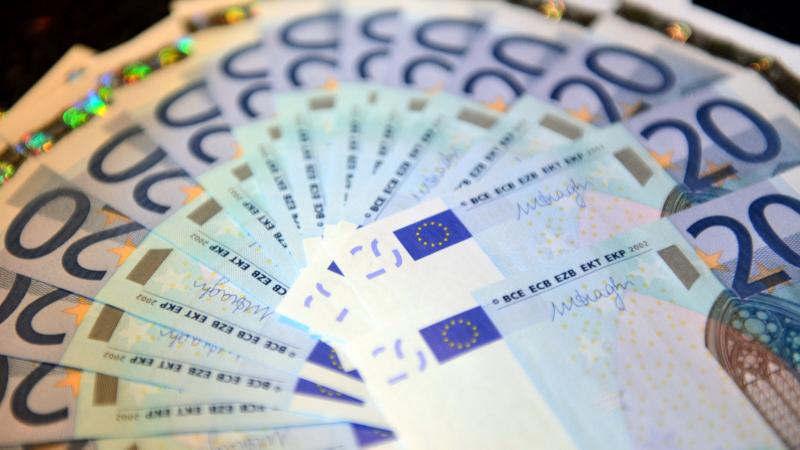يعيش: تونس لا يمكنها تأخير سداد ديونها الخارجية بأي حال من الأحوال