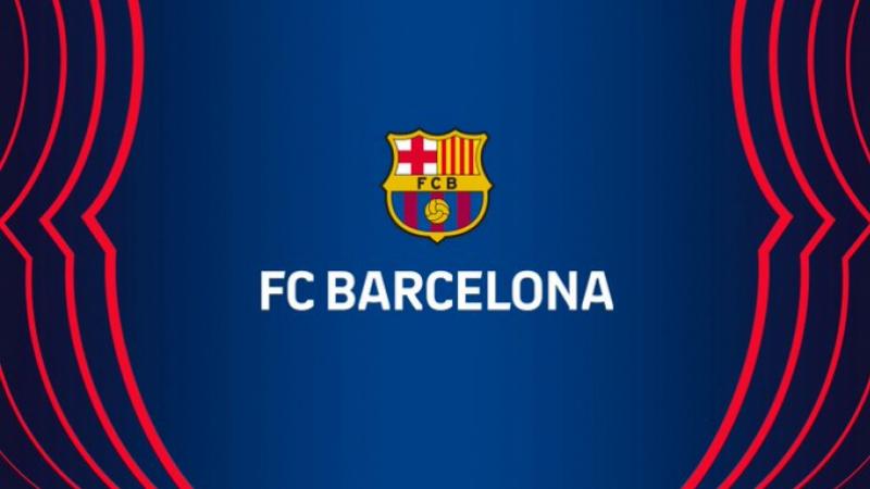 لاعبو برشلونة يرفضون المس من رواتبهم