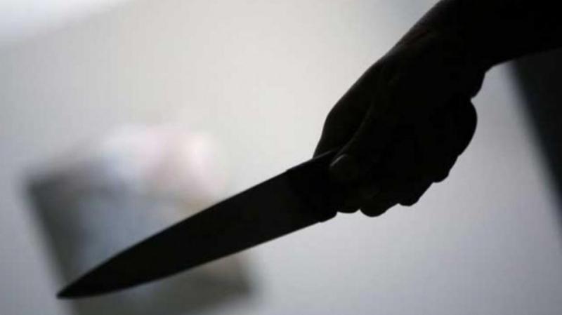 القصرين: شاب يحاول توريط والده وشقيقته في جريمة قتل