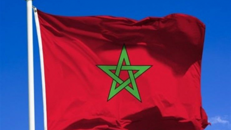 مقابل 25 مليون دينار في تونس..المغاربة يتبرّعون بأكثر من 8 مليار دينار