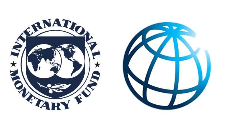 كورونا: البنك الدولي وصندوق النقد يدعوان لتعليق سداد ديون هذه الدول