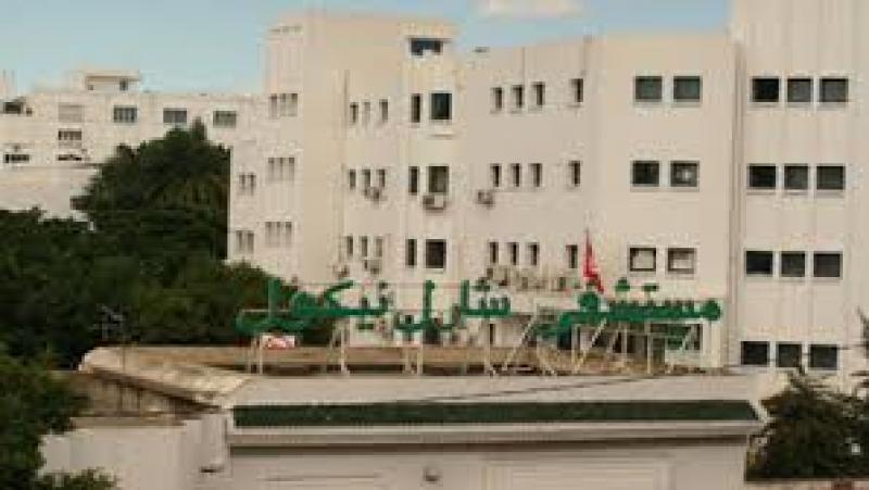 مدير الصحة بتونس ينفي تسجيل حالة وفاة بكورونا في شارل نيكول