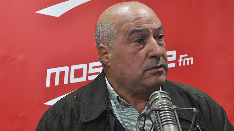 السنوسي: لا نرى موجبا لدعوة ممثل قناة التاسعة من النيابة العمومية