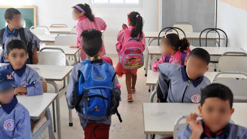 وزارة التربية: لم يتم بعد تحديد تاريخ العودة المدرسية