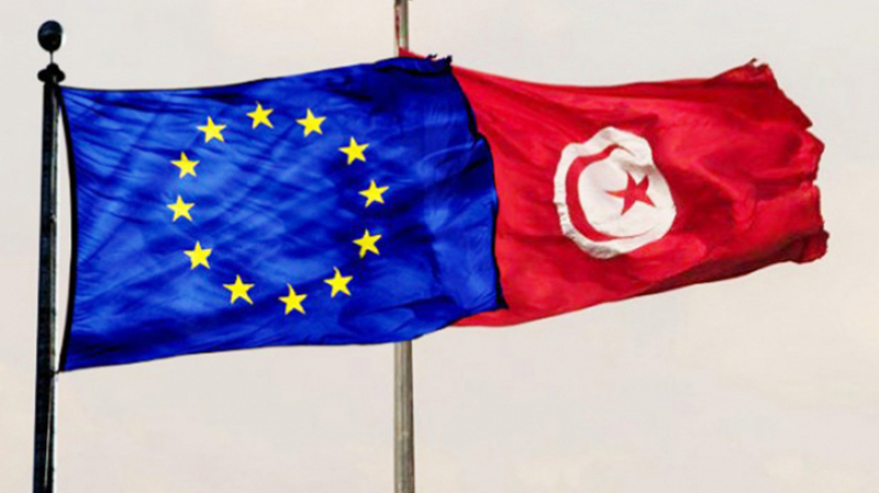 الاتحاد الأوروبي يمنح تونس هبة بقيمة 250 مليون يورو لمجابهة كورونا