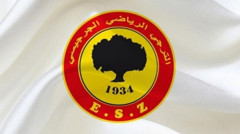 الرئيس السابق لترجي جرجيس فتحي جامع في ذمة الله