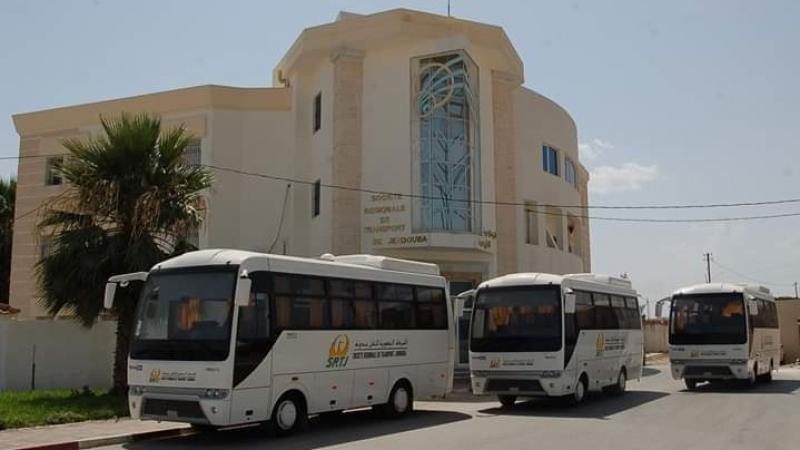 جندوبة: تخصيص حافلات لتسهيل تنقل مرضى القصور الكلوي